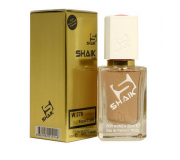 SHAIK 278 (идентичны Simimi Memoire d Anna) 50ml