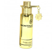 Pure Gold  30 ml