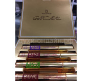 Gold Collection 4x10 ml