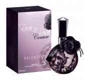 Rock 'n Rose Couture 90 ml