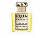 Oligarch  Pour Homme 100 ml