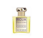 Karenina eau de parfum 100 ml