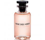 Rose Des Vents  100 ml