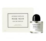 Rose Noir 100 ml