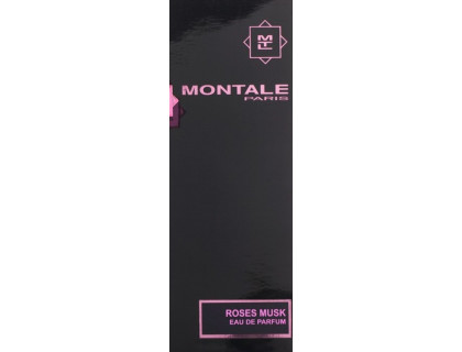 Дезодорант SHAIK 208 (идентичен Montale Rose Musk) 150 ml  от Shaik