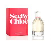 See by Chloe 75ml
