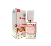 SHAIK 302 (идентичен Rasasi Rumz al Rasasi 9325 women) 50 ml