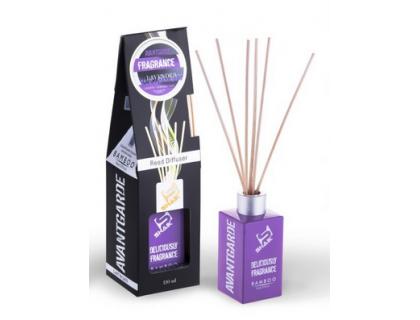 Аромадиффузор Shaik lavender от Shaik