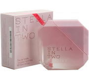 Stella In Two Peony 75 ml