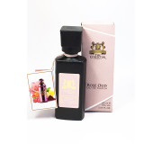 Rose Oud 60 ml