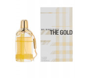 The Gold 75 ml