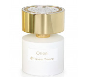 test Orion 100 ml