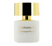 test Andromeda 100 ml