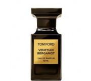 Venetian Bergamot  100 ml