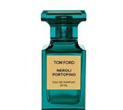 Neroli Portofino  100 ml
