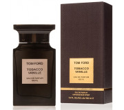 Tobacco Vanille 100 ml