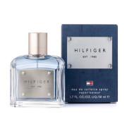 Hilfiger Est1985 100 ml