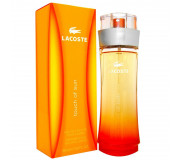 Touch of Sun 90 ml