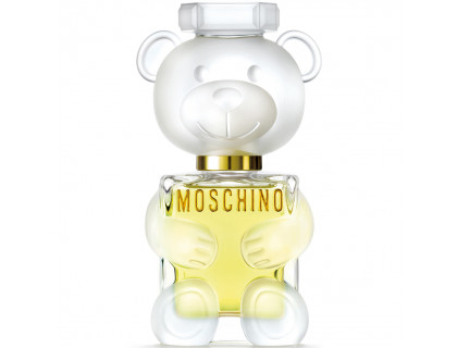 Парфюмерная вода Moschino Toy 2 100 ml от Moschino
