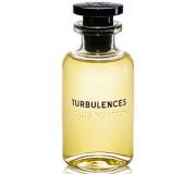 Turbulences  100 ml
