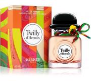 Twilly d'Hermès 85 ml