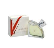 Valentino V 90 ml