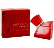 Valentino V Absolu 90 ml