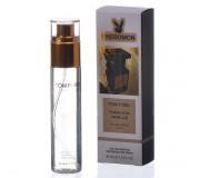 Tobacco Vanille 45 ml