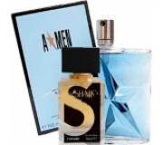 SHAIK 09 (идентичен THIERRY MUGLER Angel Men) 50 ml