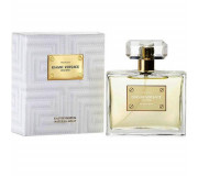 Couture 100 ml