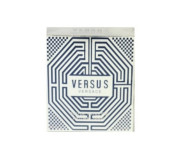 Versus Twist & Spray 3х20 ml
