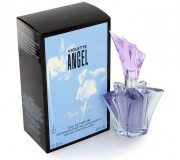 Angel Violette 50 ml
