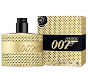 James Bond 007 VIP 75 ml