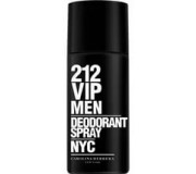 212 VIP Men 150 ml