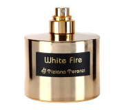 test White Fire 100 ml
