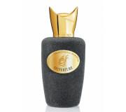 Sospiro Ouverture eau de parfum  100 ml
