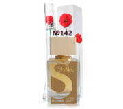 SHAIK 142 (идентичны KENZO Flower Women) 50 ml