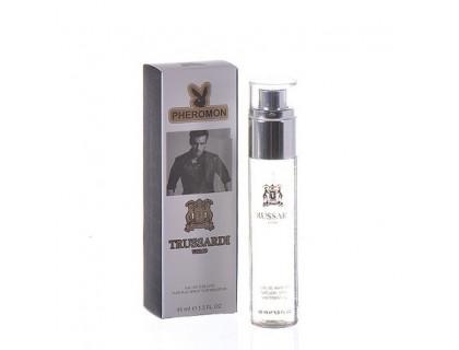 Мини-парфюм Uomo 45 ml от