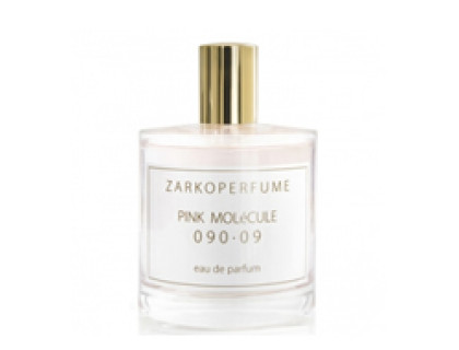 Парфюмерная вода test PINK MOLeCULE 090 09 100 ml от Zarkoperfume